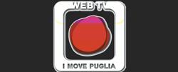 webt logo