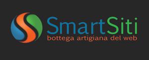 smartsiti logo