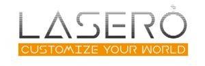 Lasero-taglio-laser-online