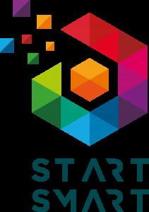 startsmart srl logo